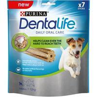 DentaLife S 5x115g