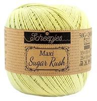 Maxi Sugar Rush 392