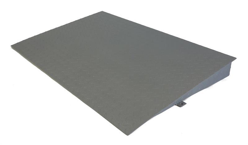 Ramp HCPS-5 1000x1200