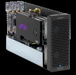 Echo III Desktop Thunderbolt 3 Three-Slot PCIe Card Expansion