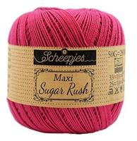 Maxi Sugar Rush 413