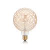 E27 LED PEARL POLTTIMO