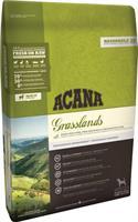 Acana Dog Grasslands 2kg