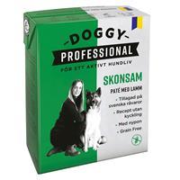 Doggy Prof. Skonsam 370g