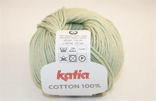 Cotton 100% 47