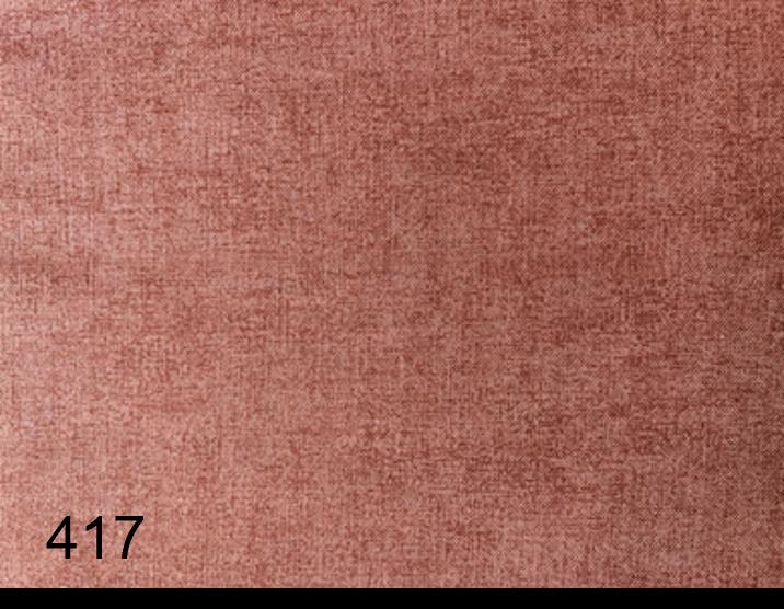 Melange Bleknet Rose 417