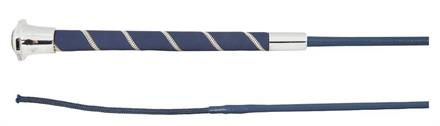 Spö Dressyr Aquila BR Navy/Silver 110cm