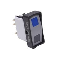 COMMUTATEUR - Switch-Auxillary lights