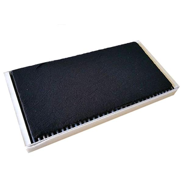 NF- Replacement filter for T1 T2 T3 models extra charcoal