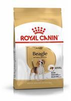 RC Beagle Adult 12 kg