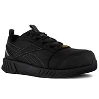 Sko Reebok Athletic Black S3