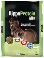 HippoProtein Alfa Pellets 15kg