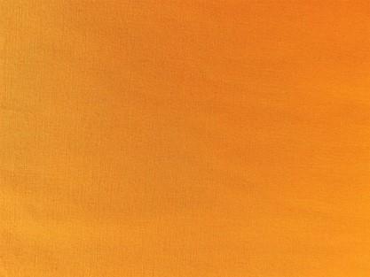 Okergul ensfarget