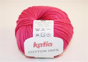 Cotton 100% 32