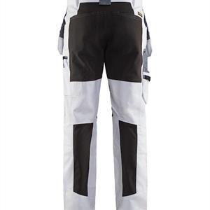 Painters trousers X1900 VIT 1910