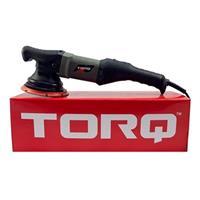 Utleie Chemical Guys TORQ 22D Poleringsmaskin