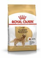 RC Golden Retriever Adult 12 kg