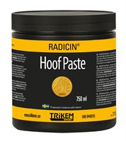 Hoof Paste Radicin 750ml