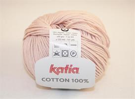 Cotton 100% 41