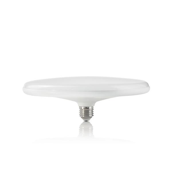E27 35W POWER UFO LED-POLTTIMO