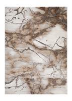 Craft Concrete Natur 160*230