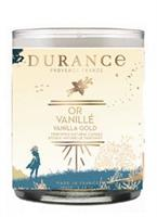 Christmas 2021 Candle Gold & Vanilla 180 gr
