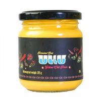 Pasta de Aji Amarillo UKU, 205g