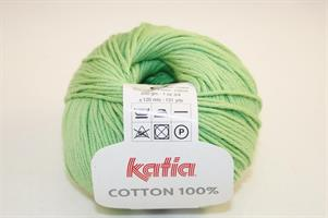 Cotton 100% 42