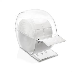 KN- Nail Wipes Dispenser