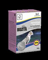 Bozita Tetra Hair&Skin 190g