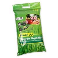 Biogrön Organica 5kg