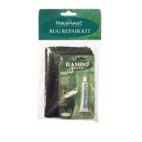 Lagnings-kit Rambo