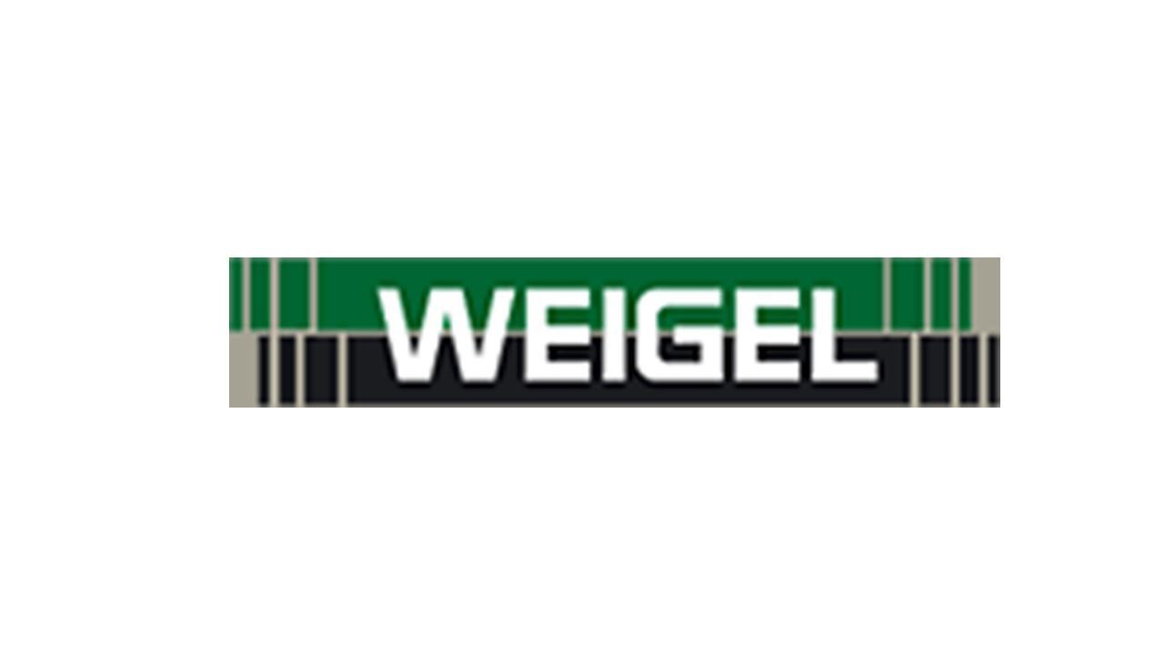 WEIGEL HOME