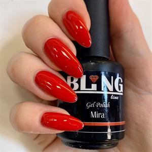 BL- Gel Polish #013 Mira 12 ml