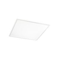 LED-PANEELI UPOTETTAVA 60X60CM