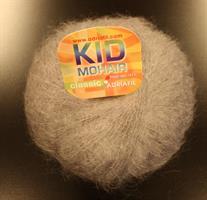 Kid mohair 079