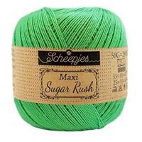 Maxi Sugar Rush 389