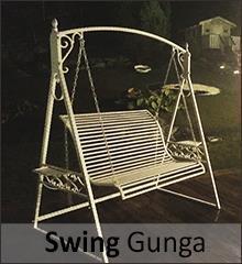 Swing gunga