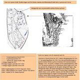 Kart over Apenes Bydel