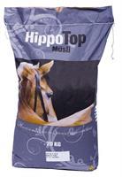HippoTop Musli 20kg