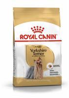 RC Yorkshire Terrier Adult 1,5 kg