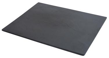 Platta Melamine 285x430x10mm
