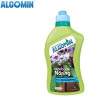 Algomin Flytande Näring KRAV 1l