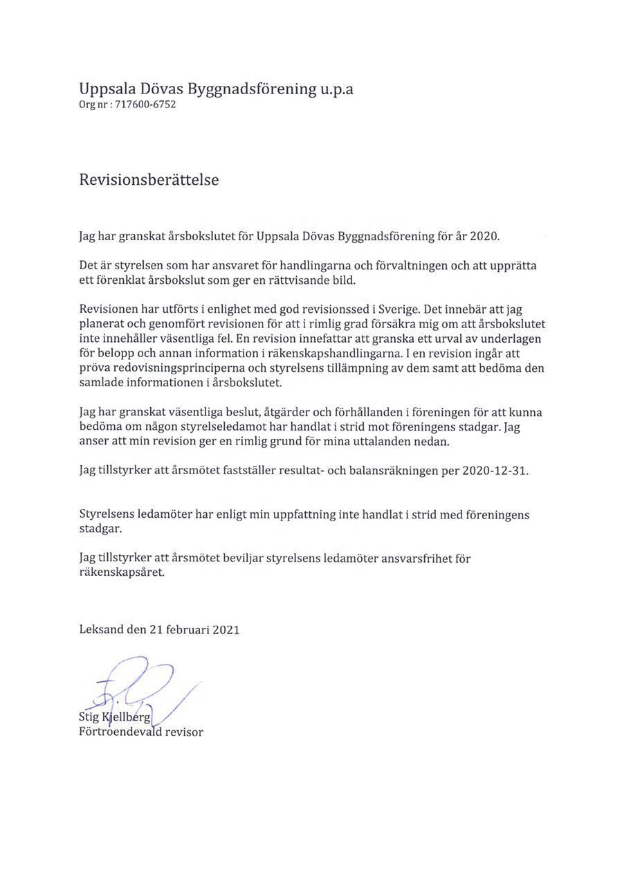 Revisionsberättelse_Uppsala_4.jpg