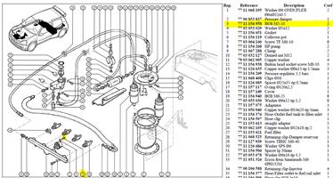 VIS BHC M5X80 LG:10 CL12.9