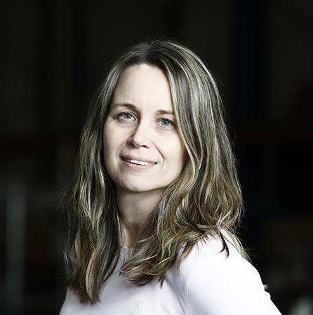 Eva-Lotta Wilhelmsson Ägare