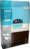 Acana Dog Puppy Small 2kg