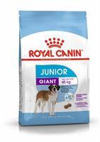 RC GIANT Junior 15 kg