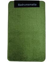 BADRUMSMATTA | LIME