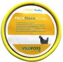 Peckstone Mineral Eco gul 10kg